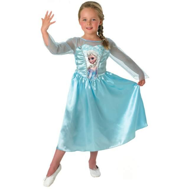 originales disfraces para niños ideas fiesta temática películas