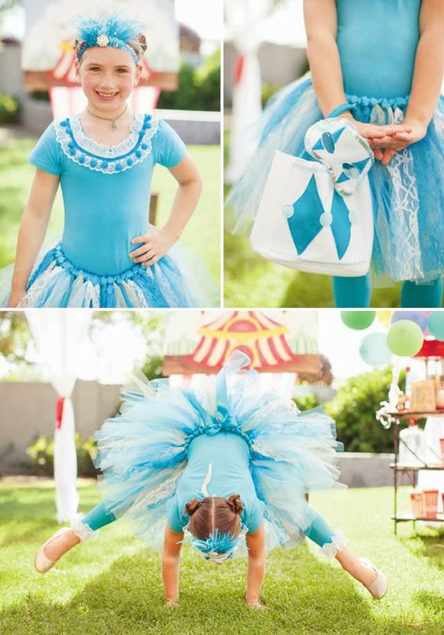 disfraces para niños ideas originales fiestas infantiles