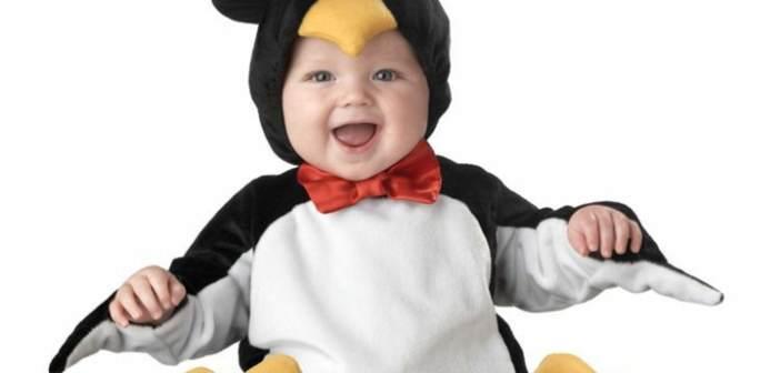 disfraces-para-ninos-ideas-pinguines-fiesta-divertida