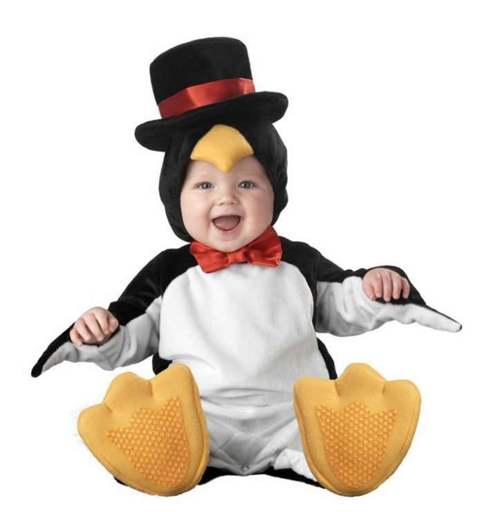 disfraces de ninos para fiestas infantiles