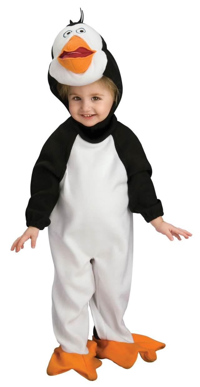 fantásticos disfraces niños ideas divertidas películas
