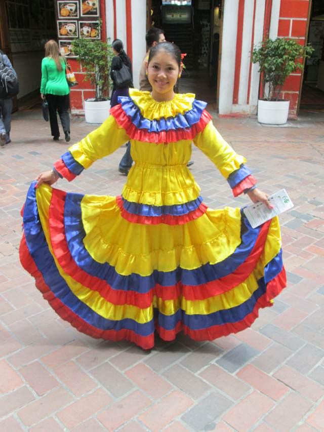 disfraces para niños ideas tradicionales fiestas infantiles temáticas