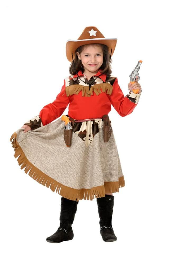 disfraces para niños ideas vinage fiesta infantil