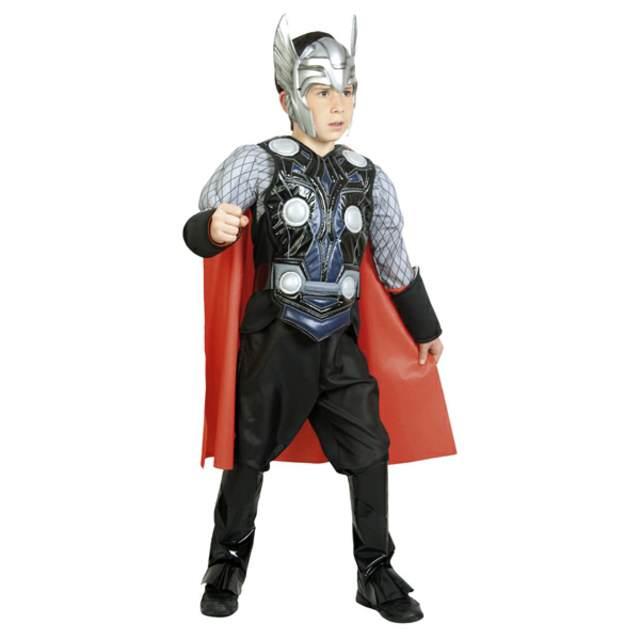 dizfraz niño ideas big hero fiesta infantil