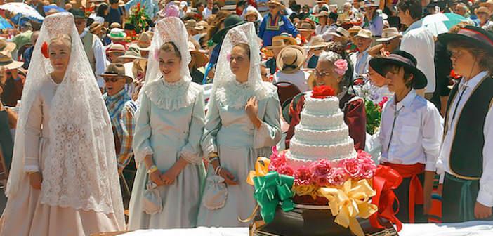 evento-famoso-cuidad-Monterrey-245-anos