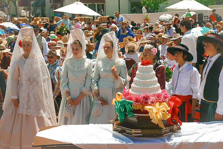evento famoso cuidad Monterrey 245 años celebración