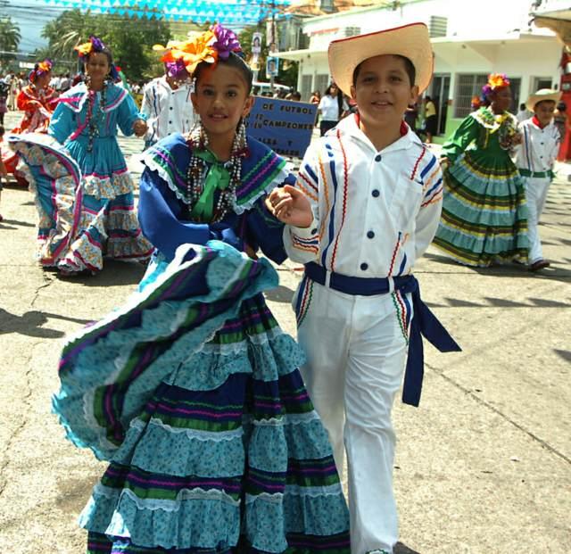 fiestas temáticas niños tradicionales ideas magníficas