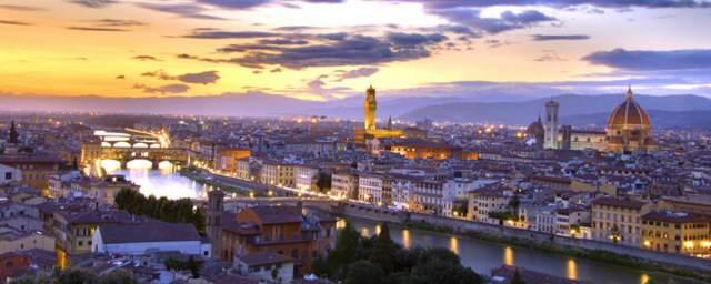 aniversario de novios en italia top destino excursiones románticas celebración