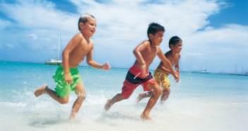 juegos-para-fiesta-infantiles-playa-ideas-fantasticas