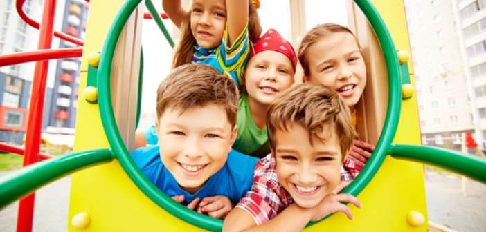 juegos-para-fiestas-infantiles-divertidas-ideas-fantasticas