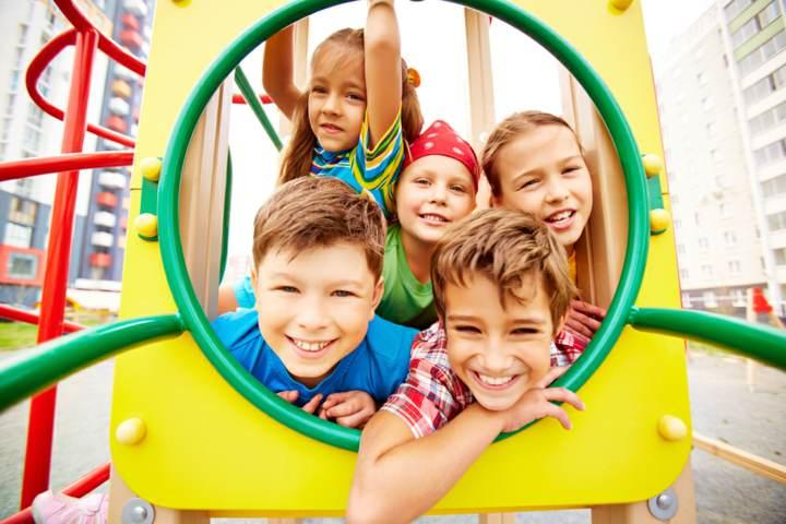 juegos para fiestas infantiles llenas de with juegos infantiles para fiestas en casa