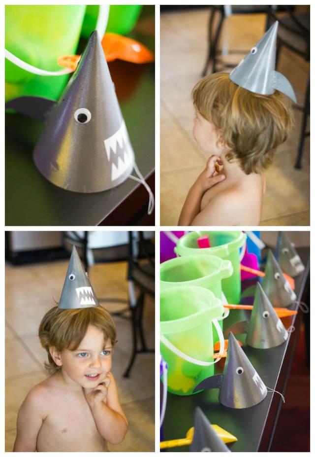 juegos para fiestas infantiles ideas temáticas evento divertido