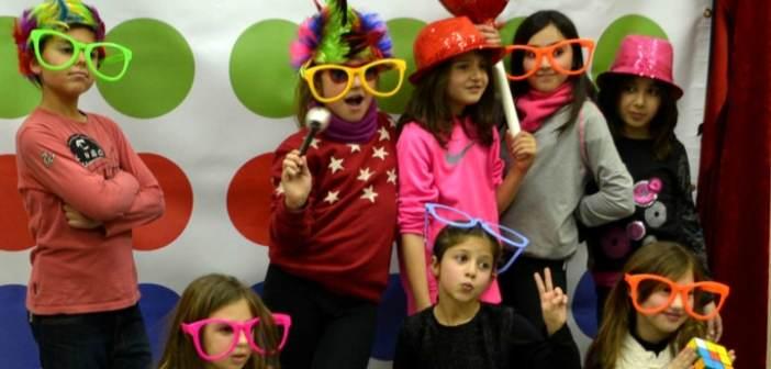 juegos-para-fiestas-infantiles-ideas-tematicas-fiesta