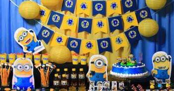 los-minions-decoracion-de-fiestas-tematicas