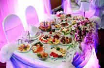 organizacion-eventos-corporativos-ideas-comida-bebidas