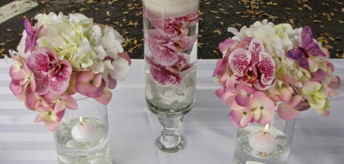 orquideas-maravillosas-ideas-decoracion-evento