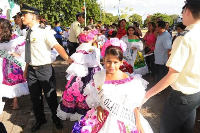 temáticos disfraces para niños trajes nacionales fiestas