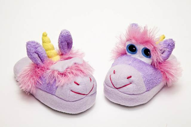 recuerdos para bautizo temático ideas unicornios originales