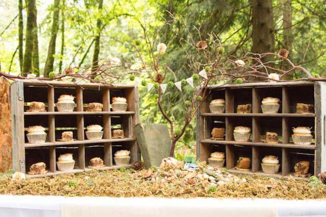 recuerdos para bautizo decoracion tematica cuentos hadas