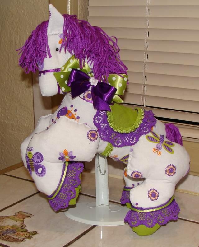 recuerdos para bautizo ideas decoración temáticas unicornios
