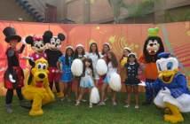 salones-de-fiestas-infantiles-ideas-divertidas-animadores