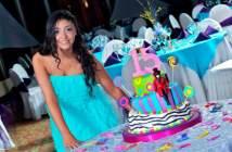 salones-de-fiestas-infantiles-ideas-maravillosas-decoracion-15-anos