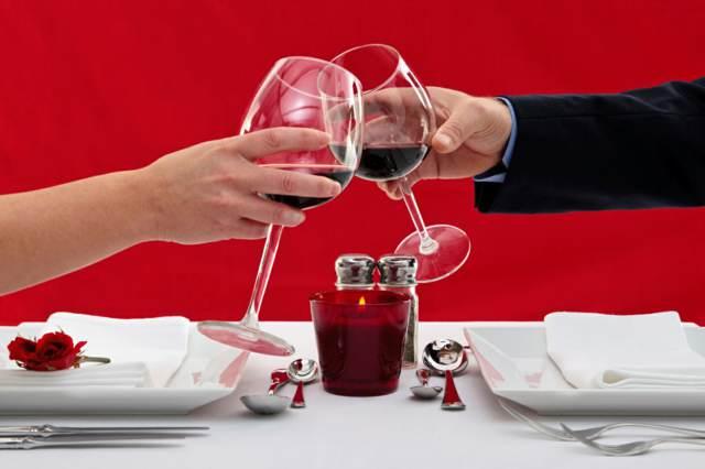 sorpresas románticas novios aniversario inolvidable ideas