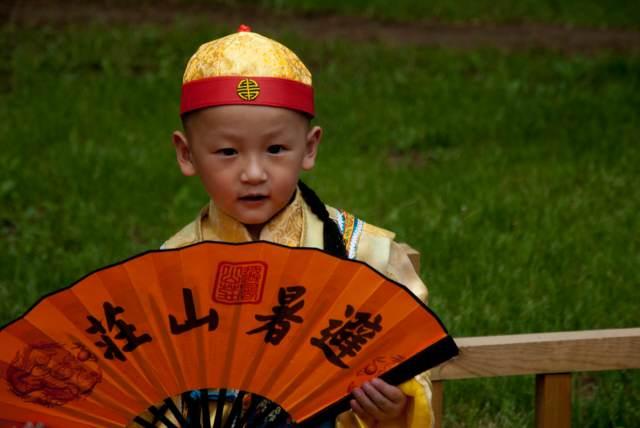 fantásticos trajes nacionales disfraces infantiles fiestas temáticas