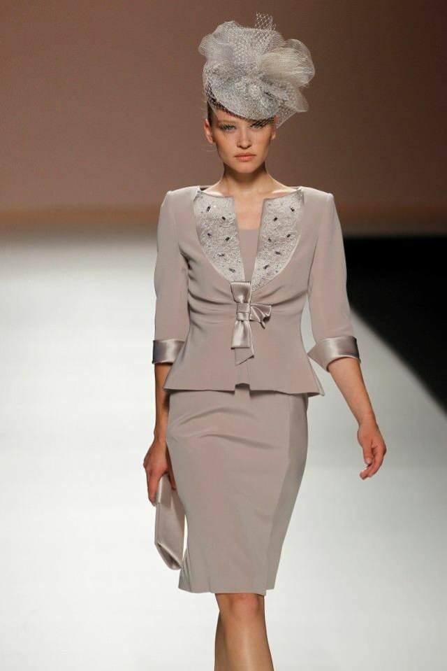 vestidos de madrina modelos únicos ideas originales