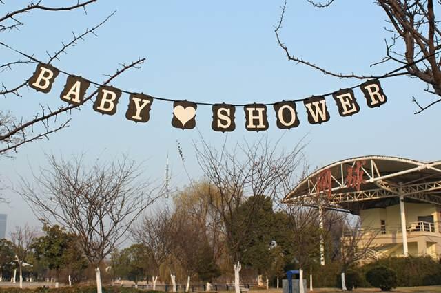 baby shower fiesta inolvidable ideas originales organización
