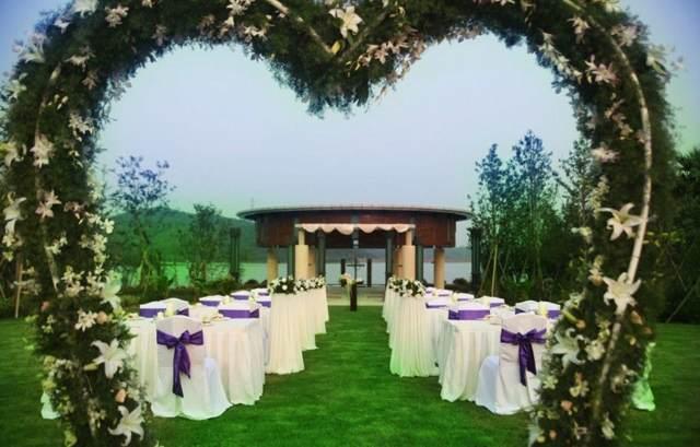 Fant sticos recuerdos para boda al aire libre for Bodas en jardin