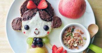 comidas-sanas-fiestas-infantiles-menu-saludable-ideas