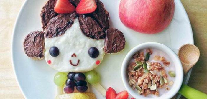 comidas-sanas-fiestas-infantiles-menu-saludable-ideas