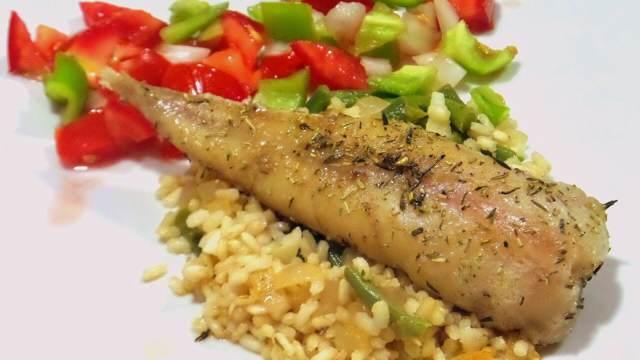 comidas sanas ideas fantásticas recetas saludables