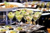 comidas-sanas-menu-saludable-boda-original-ideas