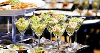 comidas-sanas-menu-saludable-boda-original-ideas