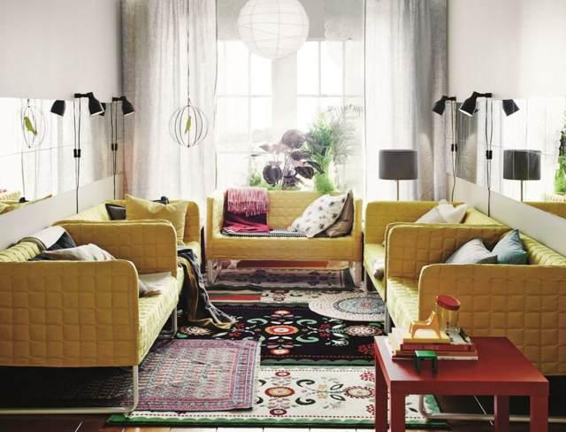 decoración interesante hogar ideas fantásticas otoño