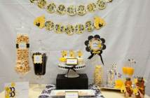 decoracion-para-baby-shower-ideas-preciosas