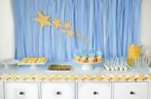 decoracion-para-baby-shower-ideas-tematicas-my-little-star