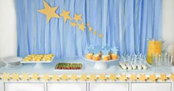 decoracion-para-baby-shower-ideas-tematicas-my-little-star