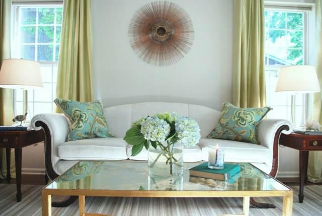 decoración para el hogar ideas no estándares interesantes