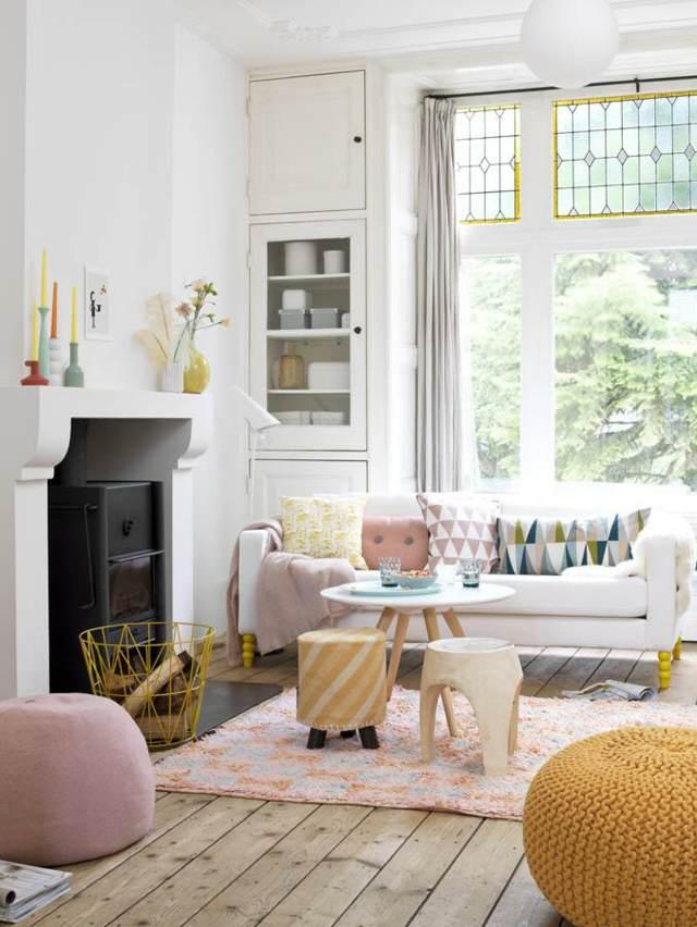 decoración para el hogar ideas preciosas