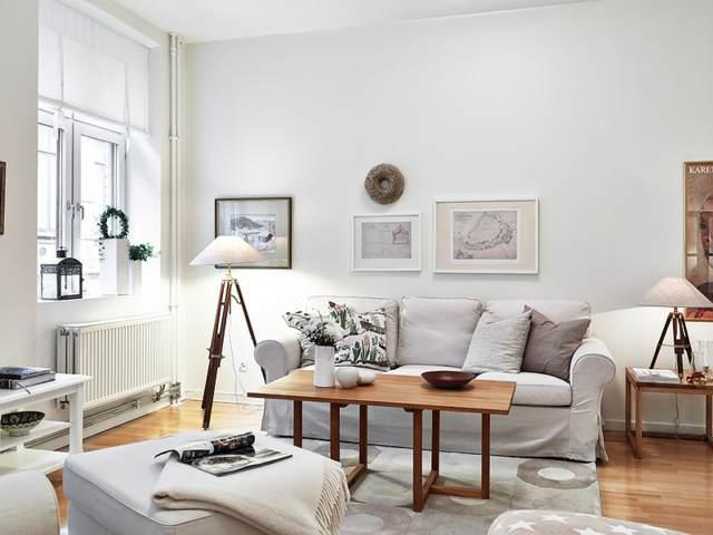 decoración para el hogar ideas fantásticas otoño 2015
