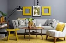 decoracion-para-el-hogar-tendencias-otono