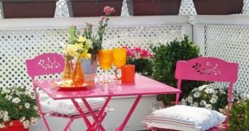 decoracion-terrazas-balcones-ideas-magnificas-verabo