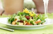 ensalada-comida-sana-dieta-resized