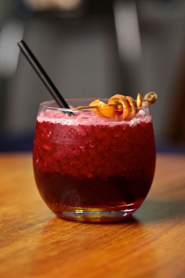 flor de Jamaica recetas originales ideas deliciosas