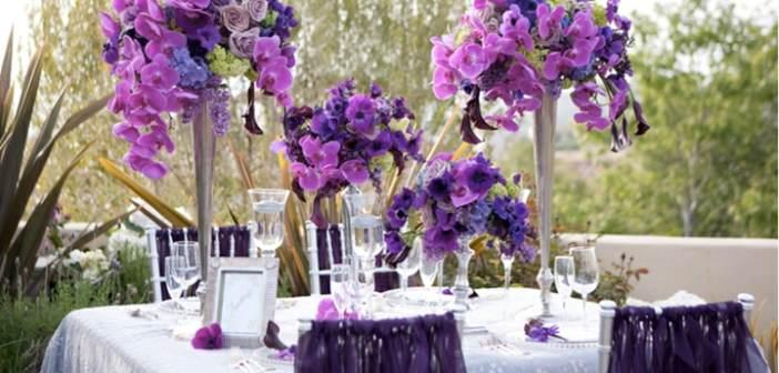 flores-hermosas-arreglos-florales-preciosos-decoracion