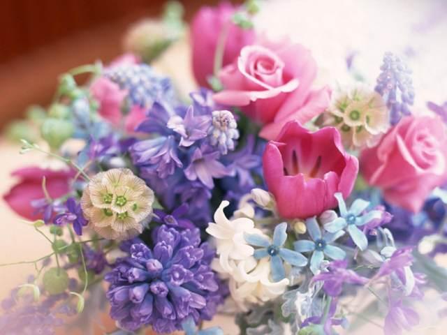 flores hermosas decoración fabulos fiesta cumpleaños