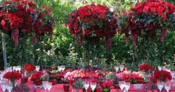 flores-hermosas-decoracion-rosas-arreglos-florales-grandes-fiesta